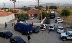 Νέα συντονισμένη επιχείρηση στο Πυρί – Συνέλαβαν τους δράστες θρασύτατης ληστείας εις βάρος γυναίκας οδηγού!