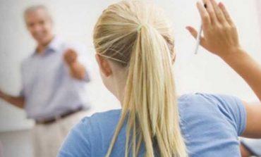 Ηλιούπολη: Καθηγητής Γυμνασίου είχε σχέση με 14χρονη μαθήτρια του