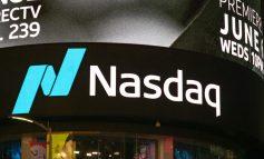 Κέρδη 4% στην εβδομάδα για τον S&P 500 - Νέο ιστορικό υψηλό για τον Nasdaq