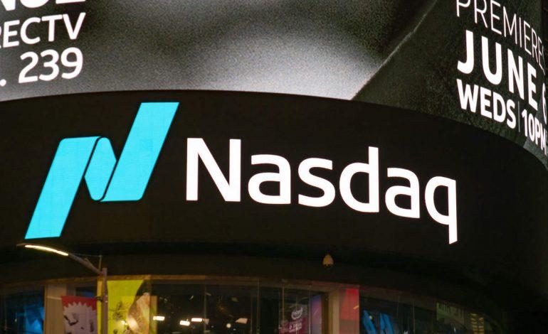 Κέρδη 4% στην εβδομάδα για τον S&P 500 – Νέο ιστορικό υψηλό για τον Nasdaq