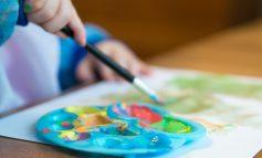 Παιδικοί σταθμοί ΕΣΠΑ: Το απόγευμα οι αιτήσεις και μόνο ηλεκτρονικά - Τα δικαιολογητικά