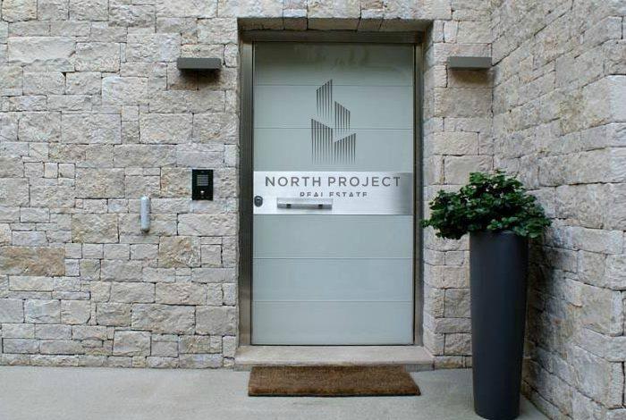 Tip : τι πρέπει να γνωρίζουμε για τις πόρτες ασφαλείας