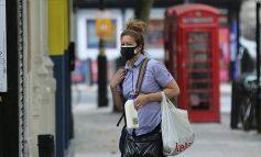 Ηνωμένο Βασίλειο: Ζοφερή μελέτη για 120.000 νεκρούς από το δεύτερο κύμα