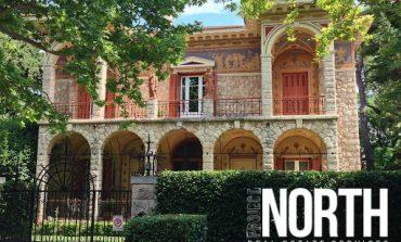 Η North Project Real Estate παρουσιάζει την πρόταση για τις Ζώνες και τις Αντικειμενικές αξίες της Κηφισιάς
