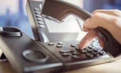 Πρόστιμο 250.000 ευρώ στην Mobilepoint.gr επιχείρηση  ηλεκτρονικού εμπορίου