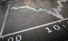 Βουτιά 1,8% σημείωσε το Χρηματιστήριο Αθηνών
