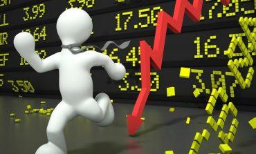 Γιατί οι ξένοι δεν επενδύουν στο ελληνικό Χρηματιστήριο
