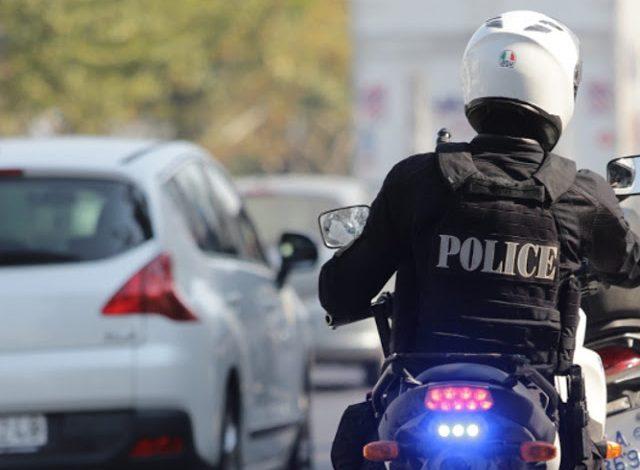Συμπλοκή στη Βουλιαγμένη με τραυματισμούς και συλλήψεις