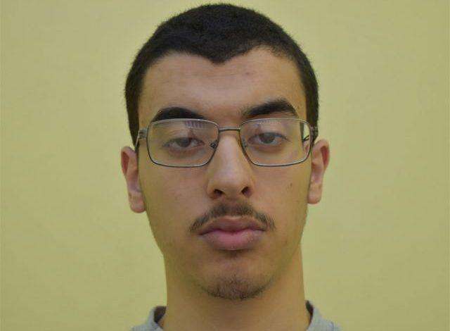 Βρετανία : Ισόβια στον αδελφό του δράστη της επίθεσης στο Μάντσεστερ
