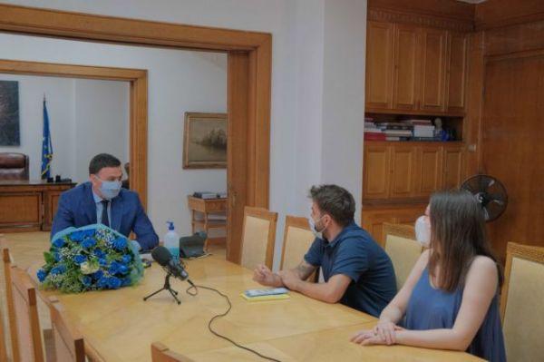 Πρωτοποριακή θεραπεία κυστικής ίνωσης και στην Ελλάδα