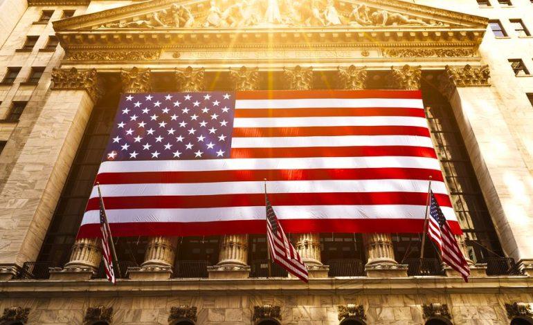 Wall: Επιστροφή στα κέρδη για τους δείκτες -μια ανάσα από το ρεκόρ του ο S&P 500