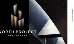 North Project Real Estate : Μεταμόρφωση Αττικής οικόπεδο προς πώληση