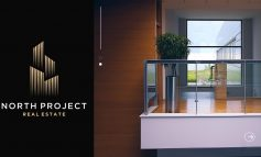 North Project Real Estate : Πώληση διαμερίσματος στο Μαρούσι