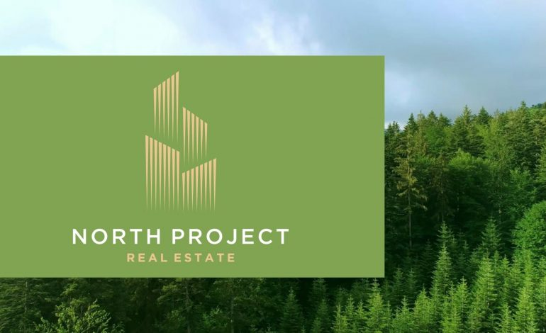 North Project Real Estate : Οικόπεδο στη Σταμάτα Αττικής προς πώληση