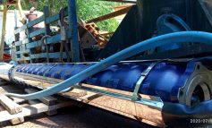Νέα Ερυθραία : τι συμβαίνει με το νερό ; Ανακοίνωση του Δήμου Κηφισιάς