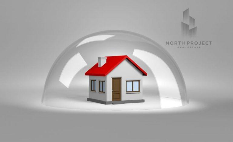 «Αφορολόγητες» πλέον οι παροχές χρημάτων για αγορά πρώτης κατοικίας