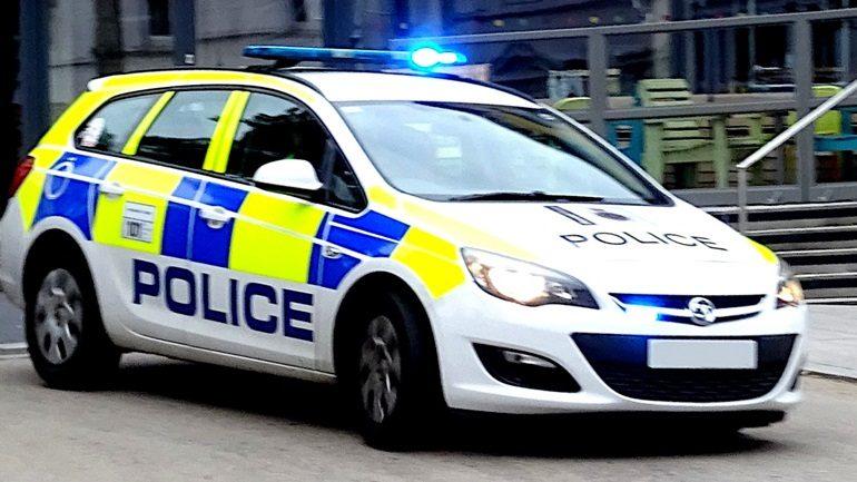 Βρετανία: Συνελήφθη βουλευτής των Τόρις κατηγορούμενος για βιασμό