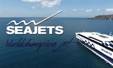 Ανακοίνωση της Seajets για το πρόβλημα με το κλιματιστικό στο πλοίο WorldChampion