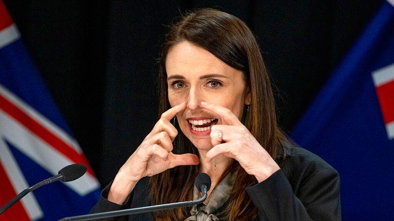 Νέα Ζηλανδία: Εθνικό lockdown στα γηροκομεία – Δεν αποκλείεται αναβολή των εκλογών του Σεπτεμβρίου