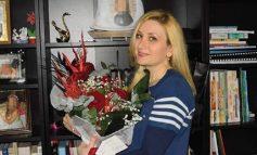 Αποζημίωση 500.000 ευρώ για τον θάνατο της μεσίτριας στη Θεσσαλονίκη