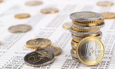Έρχονται νέα φορολογικά μέτρα στήριξης