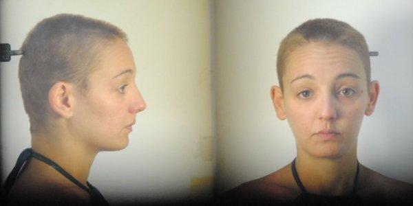 Απαγωγή 10χρονης: Ερευνες για διεθνές κύκλωμα – Υποπτες καταθέσεις από τη βόρεια Ευρώπη στην 33χρονη