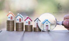 """Όλα όσα πρέπει να ξέρουν οι δανειολήπτες για την επιδότηση δόσεων δανείων στο πρόγραμμα """"Γέφυρα"""""""