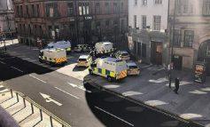 Φρίκη για έφηβη στο Λίβερπουλ: 16χρονη έπεσε θύμα βιασμού σε ξενοδοχείο - Συνελήφθησαν έξι άνδρες