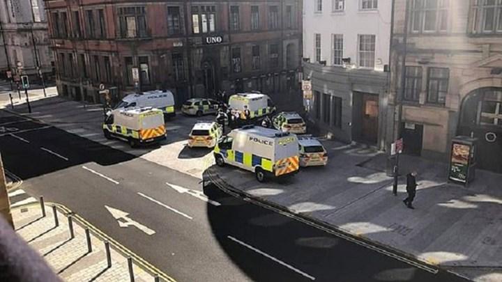 Φρίκη για έφηβη στο Λίβερπουλ: 16χρονη έπεσε θύμα βιασμού σε ξενοδοχείο – Συνελήφθησαν έξι άνδρες