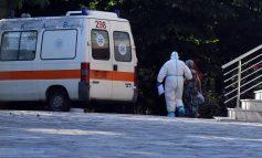 Συναγερμός μετά το ρεκόρ κρουσμάτων – Στο «κόκκινο» Αθήνα, Θεσσαλονίκη