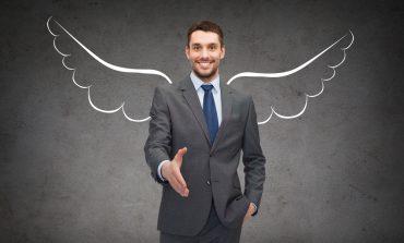 Φτερά αποκτούν οι…επιχειρηματικοί άγγελοι-Νέα κεφάλαια για τις start ups