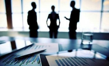 Δυνατότητα αναστολών συμβάσεων σε πληττόμενες επιχειρήσεις αναδρομικά από την 1η Αυγούστου