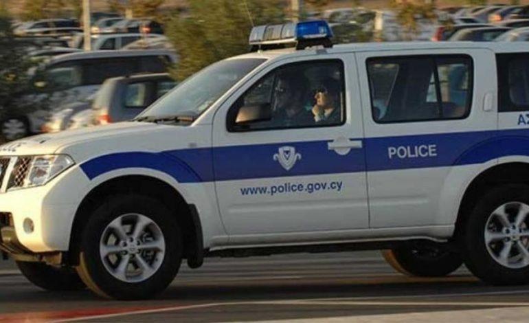 Κύπρος : Εντοπίστηκε 64χρονος σε προχωρημένη σήψη