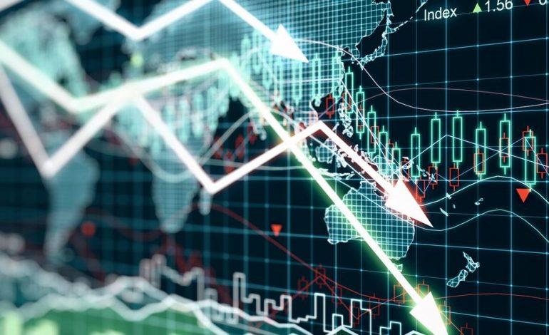 Ισχυρή πτώση με… ισχνό τζίρο στο Χρηματιστήριο