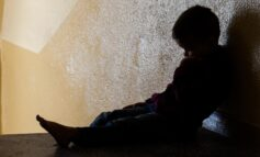 Ρόδος : Βιασμός 13χρονου από τον μεγαλύτερο αδελφό του - Πώς εμπλέκεται 47χρονος συγγενής