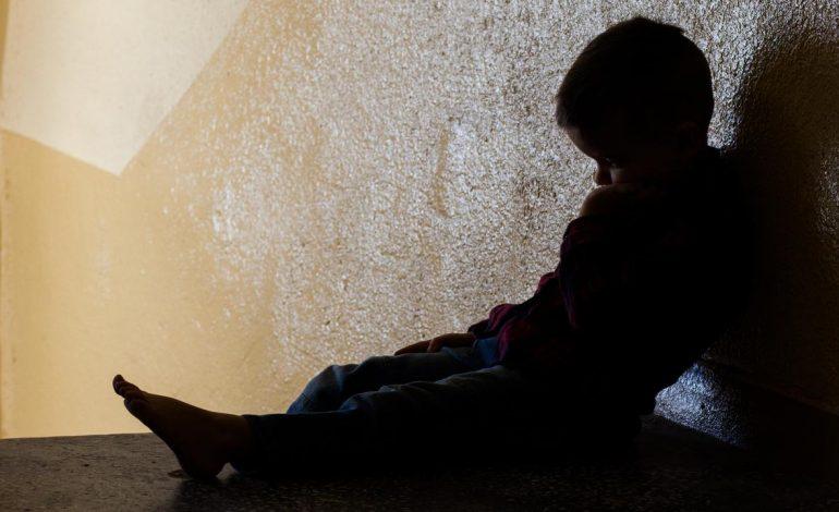 Ρόδος : Βιασμός 13χρονου από τον μεγαλύτερο αδελφό του – Πώς εμπλέκεται 47χρονος συγγενής