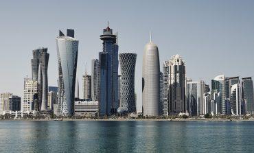 Απέλαση 500.000 αλλοδαπών από το Κουβέιτ που θέλει να προστατεύσει την δημογραφική του δομή