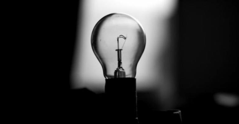 Κηφισιά : νεα διακοπή ρεύματος αύριο Τετάρτη 5 Αυγούστου