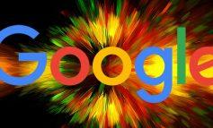 Google: Βλάβη σε υπηρεσίες της σε όλο τον κόσμο