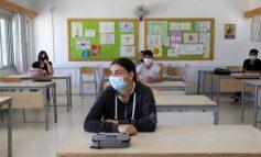 Προς αναβολή το άνοιγμα των σχολείων