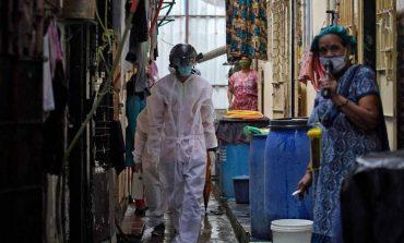 Ινδία: Ρεκόρ 67.000 κρουσμάτων σε 24 ώρες - Πάνω από 47.000 νεκροί λόγω Covid-19