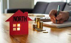 Οδηγός για αφορολόγητη αγορά πρώτης κατοικίας – Οι προϋποθέσεις και τα δικαιολογητικά