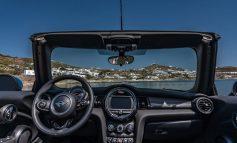Σοβαρές παραβάσεις σε τρεις εταιρείες μίσθωσης αυτοκινήτων στη Μύκονο