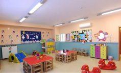 Κηφισιά και Μυτιλήνη δεν θα ανοίξουν τους παιδικούς σταθμούς
