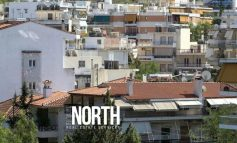 Ξεκινούν οι συμψηφισμοί φόρων με «χαμένα» ενοίκια – Τι κερδίζουν και τι χάνουν οι ιδιοκτήτες