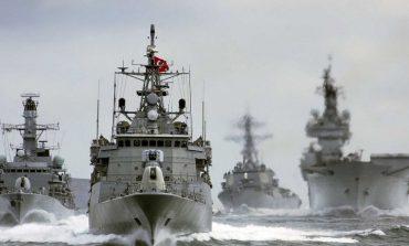Αμερικανικό Think Tank: Πολύ κοντά σε πόλεμο Ελλάδα και Τουρκία