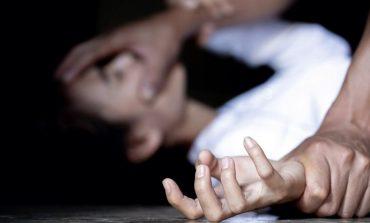 Κυψέλη: Παρέμβαση ΔΙΑΣ απέτρεψε βιασμό ανήλικης