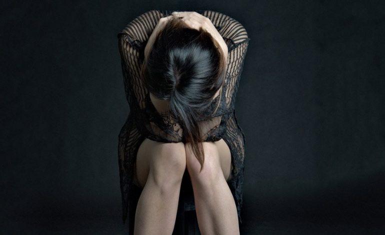 Ένας βιασμός κάθε τρεις ημέρες στην Ελλάδα – Αυτό είναι το προφίλ των βιαστών