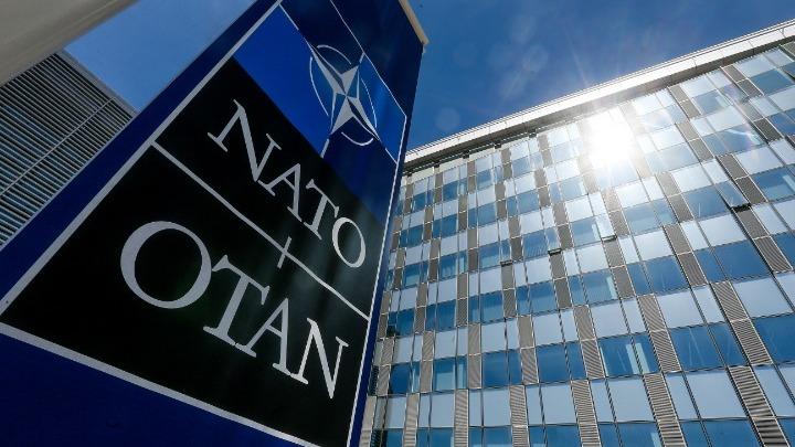 The Times: Το ΝΑΤΟ δεν μπορεί να έχει μια χώρα μέλος που αρνείται να ζήσει εντός των καθιερωμένων συνόρων της και καταπατά τα ελληνικά και τα κυπριακά ύδατα