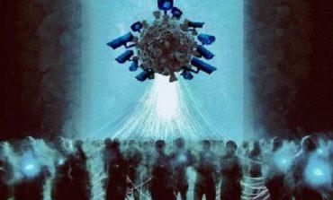 Η ΕΥΠ στον πόλεμο κατά της τρομοκρατίας του COVID-19  Γράφει ο Ησαΐας Κωνσταντινίδης